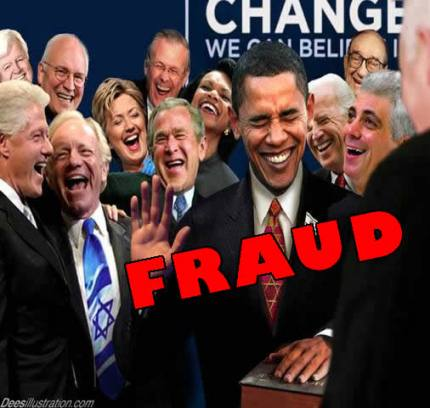 obamafraud2