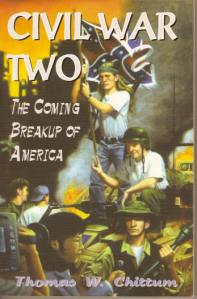 Civil-War-Two_Book-Cover_Rebels-Capture-AFV
