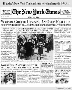 NYT_Warsaw_uprising_editors