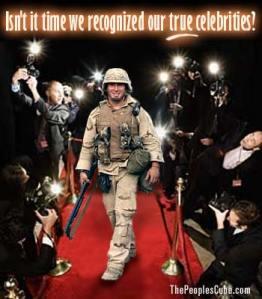 Soldier_Celebrity