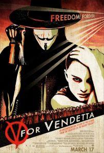 v poster 2