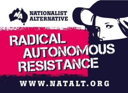 radical-autonomous-resistance-nationalist-alternative-450p