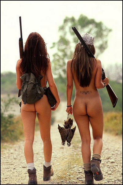 Girls_N_Guns