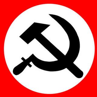 national-bolshevik-party