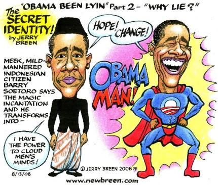 caric_obamaman_sf