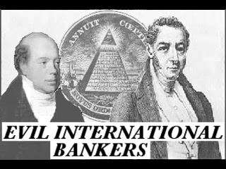 evil_international_bankers_are_running_the_world