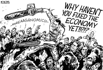 obama_vs_reaganomics