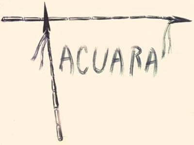 TacuaraNellLuciaFeinmann2_AgendadeReflexion
