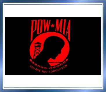 0014POW-MIA-Flag