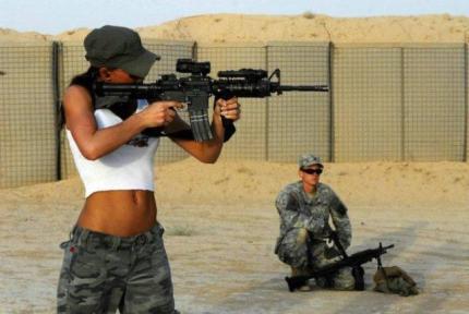 militia96